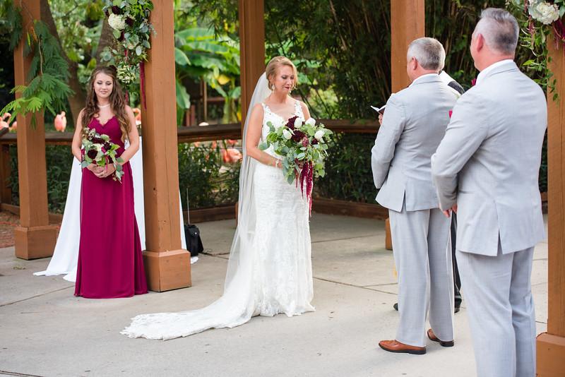 2017-09-02 - Wedding - Doreen and Brad 5963.jpg