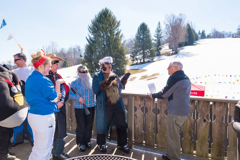 56th-Ski-Carnival-Sunday-2017_Snow-Trails_Ohio-2892.jpg