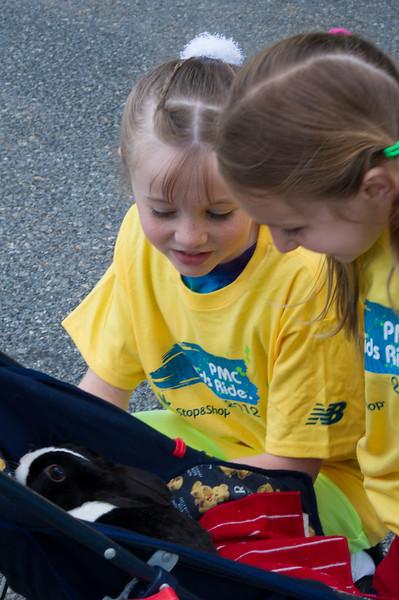 PMC Kids Shrewsbury-17.jpg