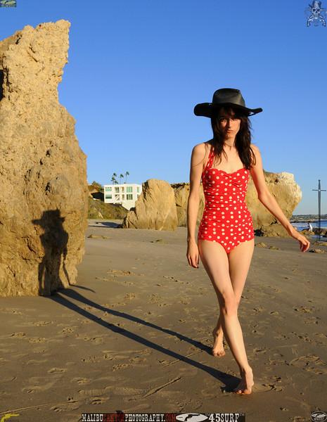 matador swimsuit malibu model 1173.345.jpg