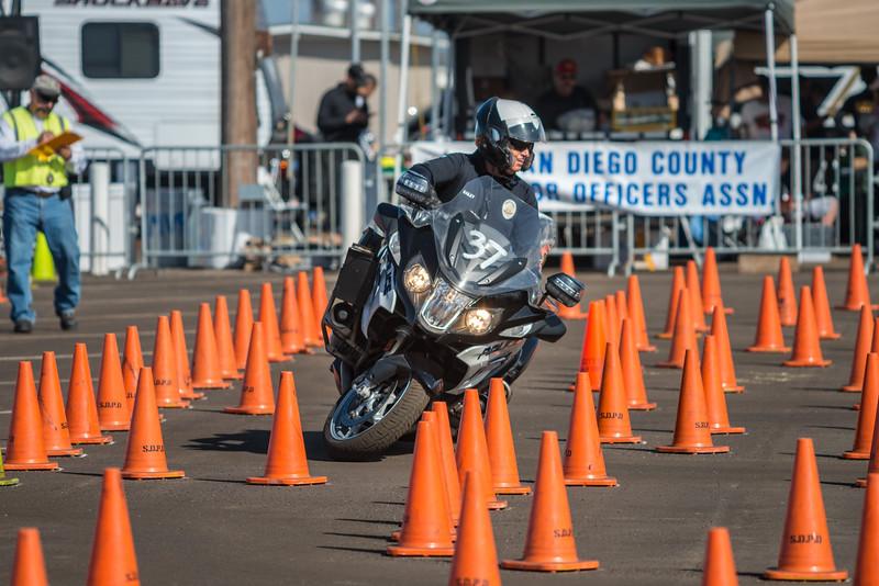 Rider 37-42.jpg