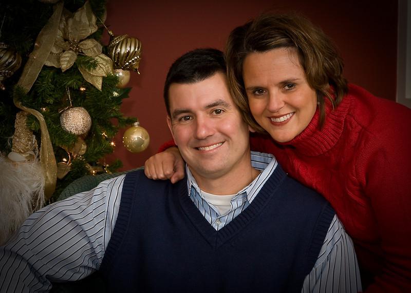 ChristmasEve-December 24, 200868-Edit.jpg