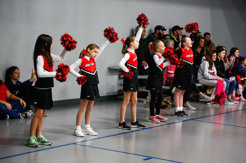Upward Action Shots K-4th grade (681).jpg