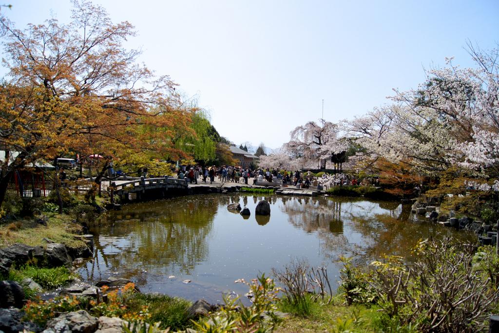 Maruyama Park 13-47-20