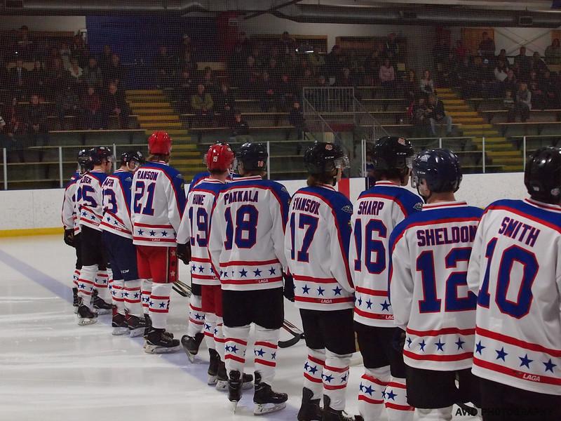 Heritage Junior Hockey League All Star Game 2018 (80).jpg