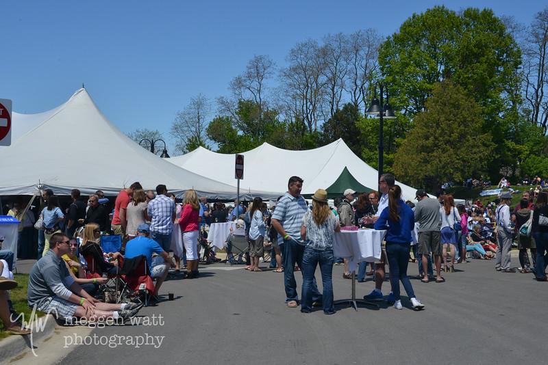 WineFest 2014-0419.jpg