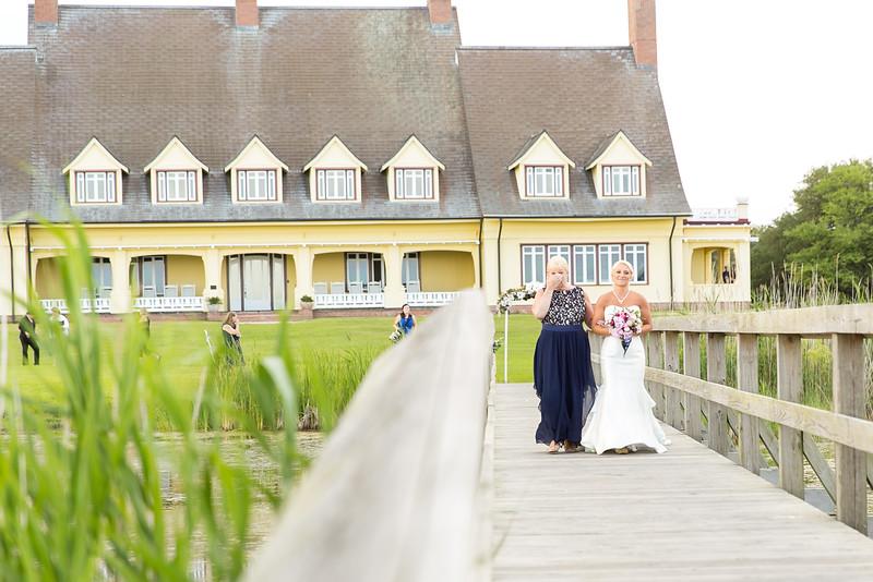 wedding-day -384.jpg