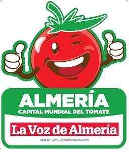 Dia mudial tomate