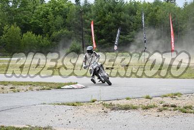 SMEC Round 4 Boxshop Speedway Saturday Practice Big Bikes