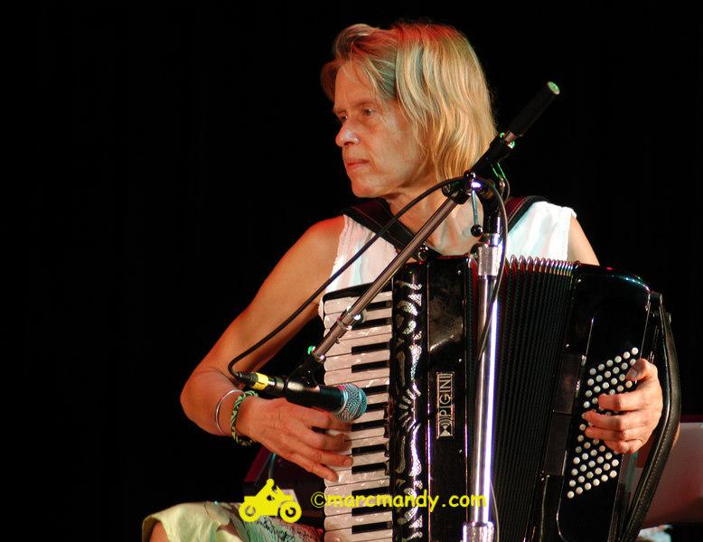 Phila Folk Fest- Sat 8-27 244 Airdance.JPG