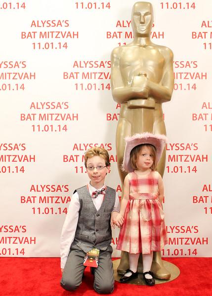 Alyssas Bat Mitzvah-117.jpg