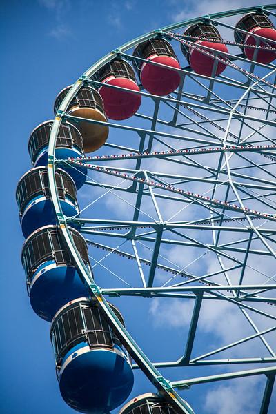 Texas Fair-28.jpg
