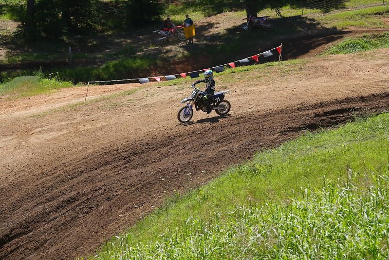 FCA Motocross camp 20170990day2.JPG