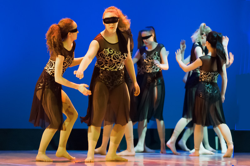 livie_dance_051917_175.jpg