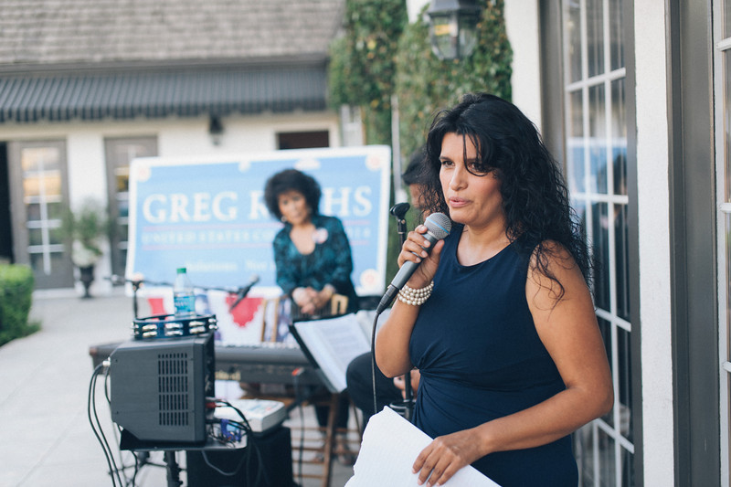 20140531-THP-GregRaths-Campaign-032.jpg