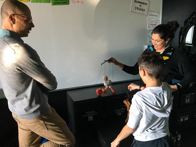 Elementary-Action Portfolio Week-IMG_5101-2018-19.jpg