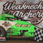 Bridgeport Motorsports Park - 4/3/21 - Jim Brown