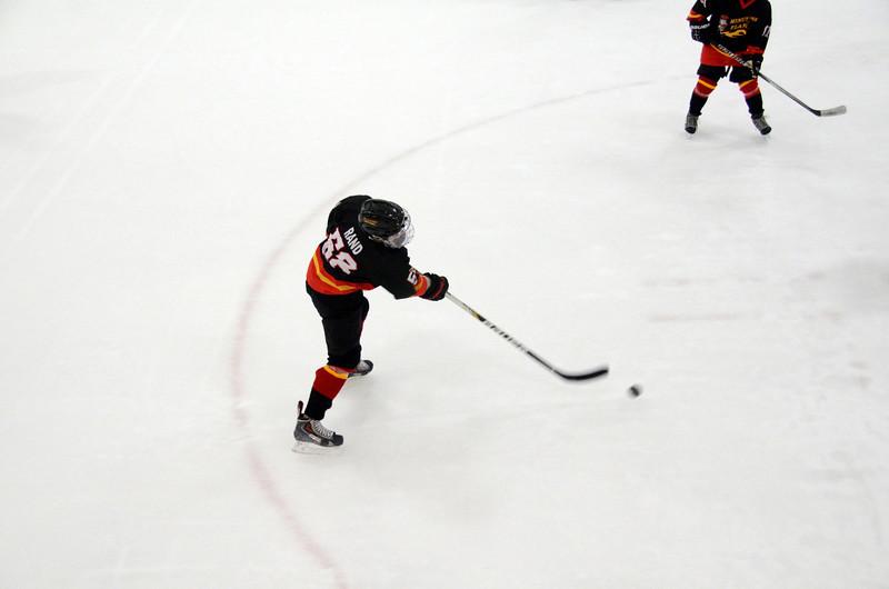 131005 Flames Hockey-111.JPG