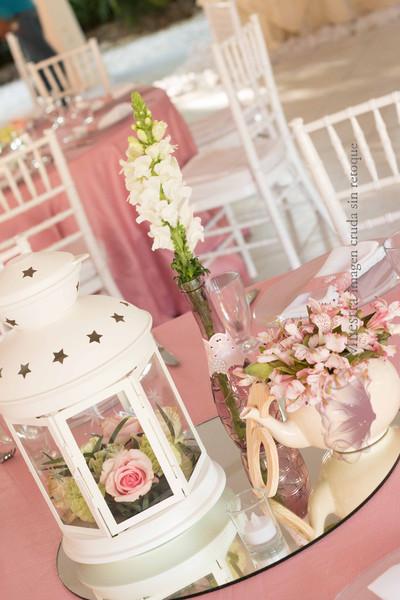 IMG_2409 March 06, 2014 Wedding Day de Leysis y Franklin.jpg
