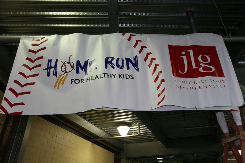 HomeRun Healthy Kids Nov 14 08 (17).JPG