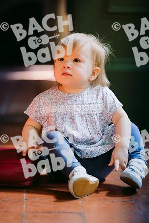 © Bach to Baby 2018_Alejandro Tamagno_Chiswick_2018-04-20 011.jpg