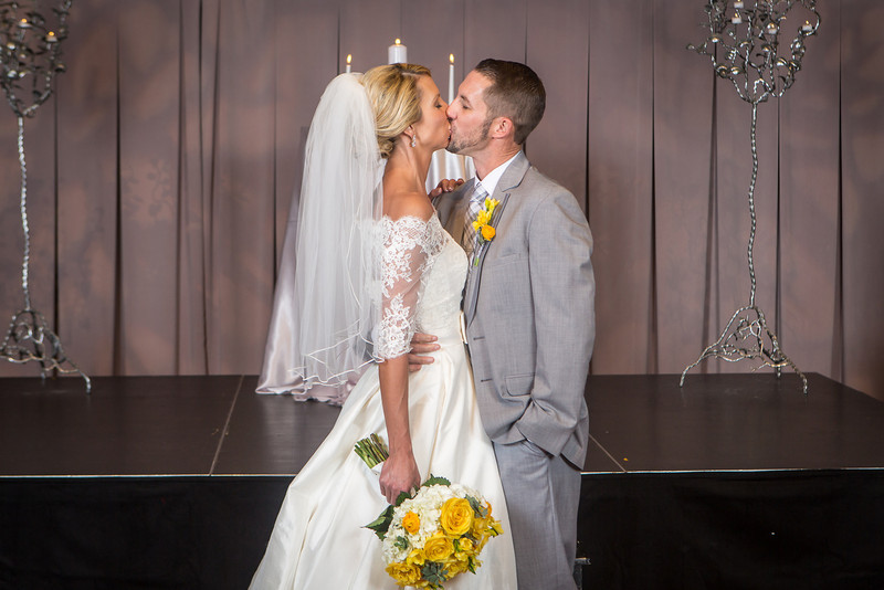 Wedding - Thomas Garza Photography-428.jpg