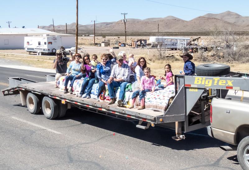 IMG_0865 3 parade hay wagon.jpg