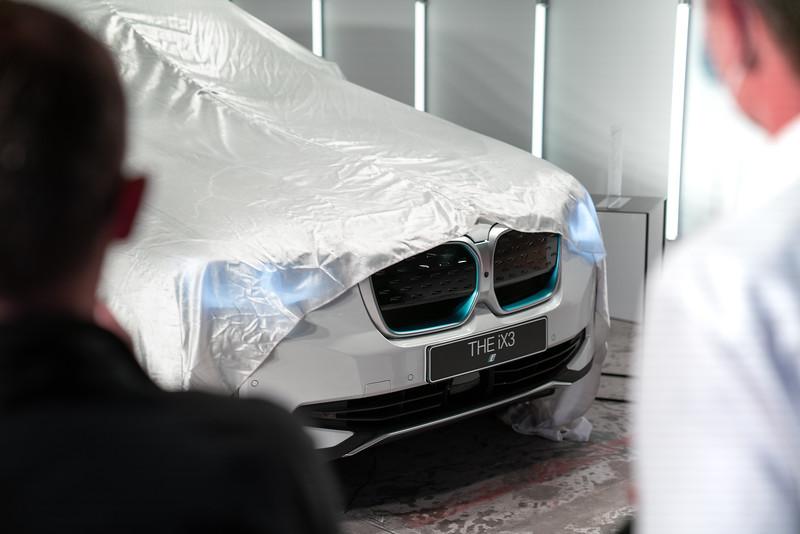 BMW ELECTRIFYOU LUNDI-043.jpg