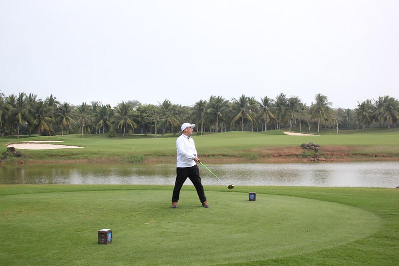 [20191223] 第一届国浩高尔夫球队(海南)邀请赛 (175).JPG