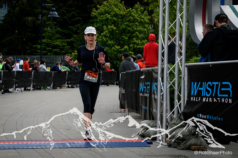 2018 SR WHM Finish Line-1665.jpg