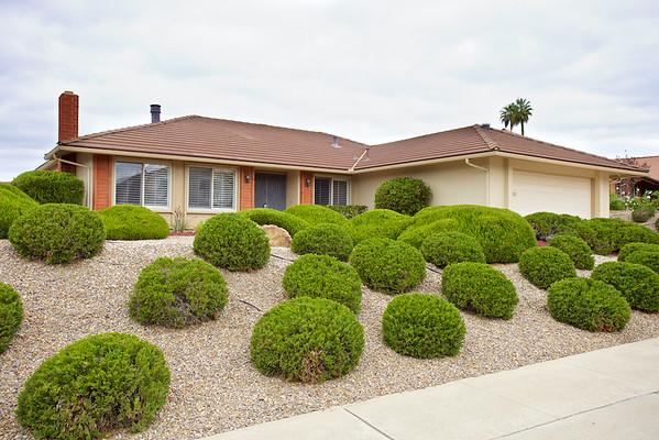 17356 Campillo Drive,  San Diego,  CA 92128