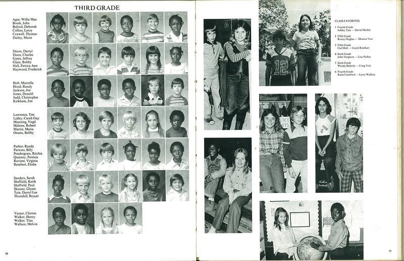 1978-0017.jpg