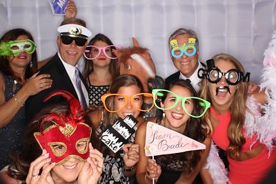 Lyndsay & Anthony's Wedding