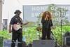 04-09-2016 - Smokehouse Porter, Miss Mamie & The Gutbucket Blues Band - Baton Rouge Blues Festival #61