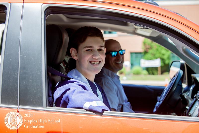 Dylan Goodman Photography - Staples High School Graduation 2020-594.jpg