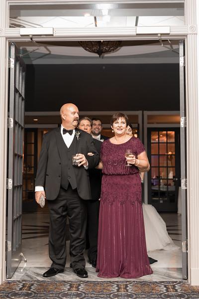Houston Wedding Photography ~ Brianna and Daniel-1660.jpg