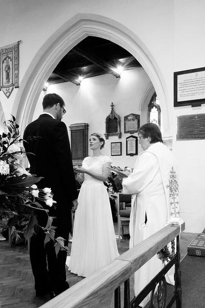 345-beth_ric_portishead_wedding.jpg