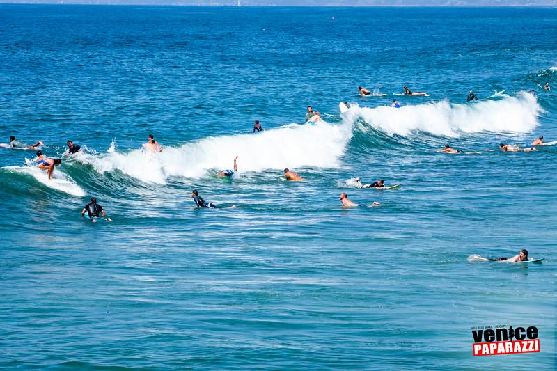 Venice Beach Fun-158.jpg
