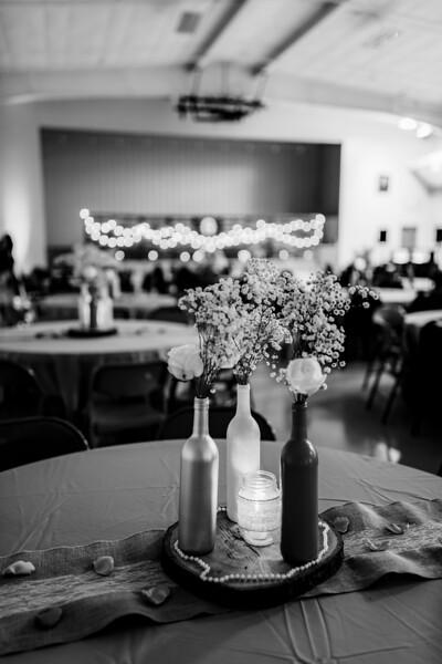 06852-©ADHPhotography2019--GRUNDEN--WEDDING--MAY25.jpg