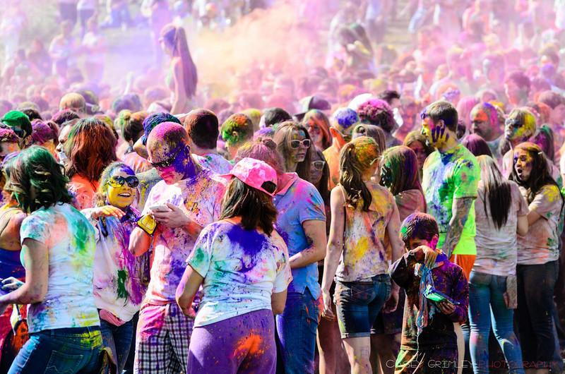 Festival-of-colors-20140329-372.jpg