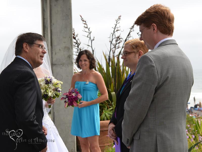Laura & Sean Wedding-2269.jpg