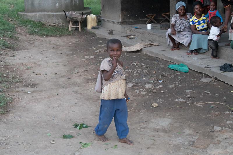 Uganda-0166.jpg