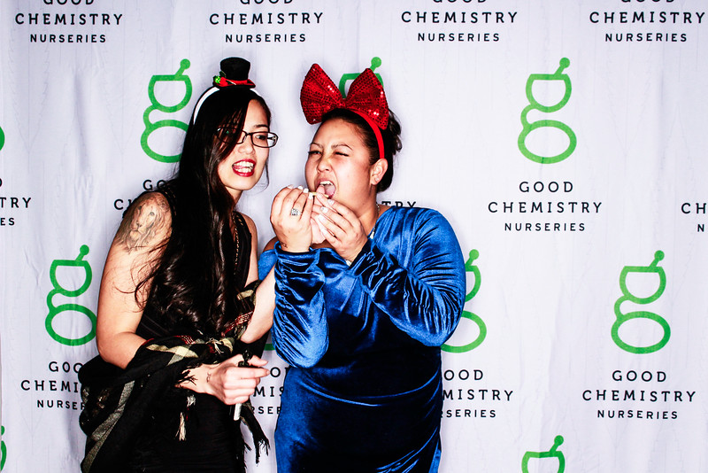 Good Chemistry Holiday Party 2019-Denver Photo Booth Rental-SocialLightPhoto.com-334.jpg