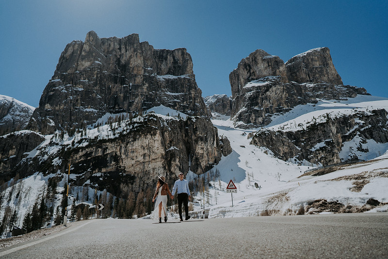Tu-Nguyen-Destination-Wedding-Photographer-Dolomites-Venice-Elopement-173h.jpg