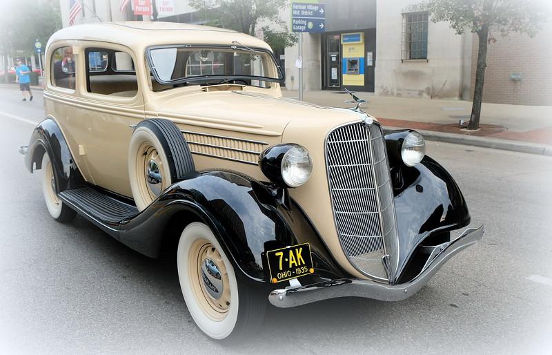 Hamilton  Antique Car 07-22-2017 143 .JPG