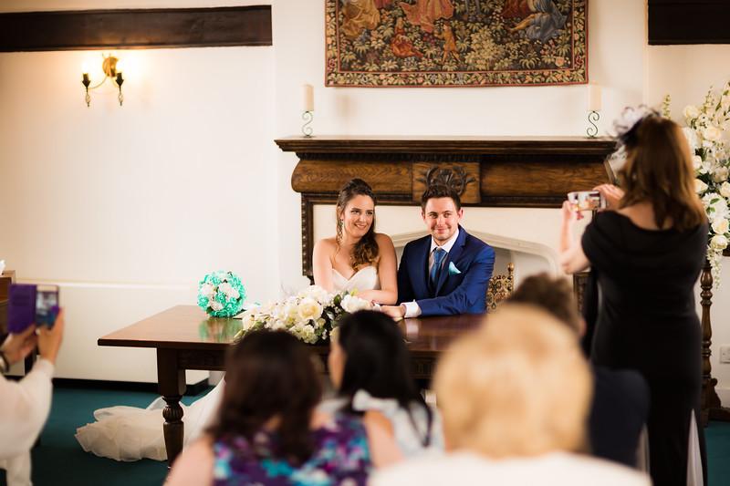 Mayor_wedding_ben_savell_photography_bishops_stortford_registry_office-0088.jpg