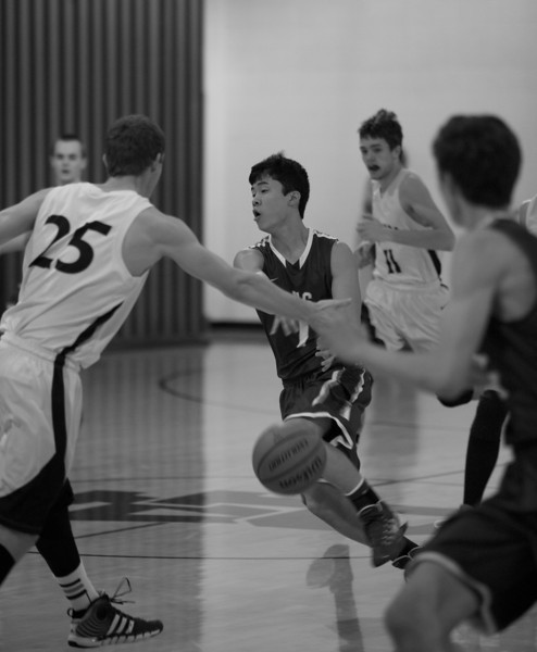Guys Basketball Playoffs v PAA 473.jpg