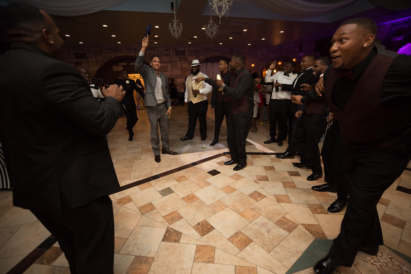 Benson Wedding JW-1092.jpg