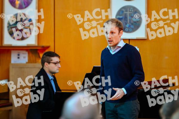 © Bach to Baby 2016_Alejandro Tamagno_Bromley_2016-11-08 002.jpg