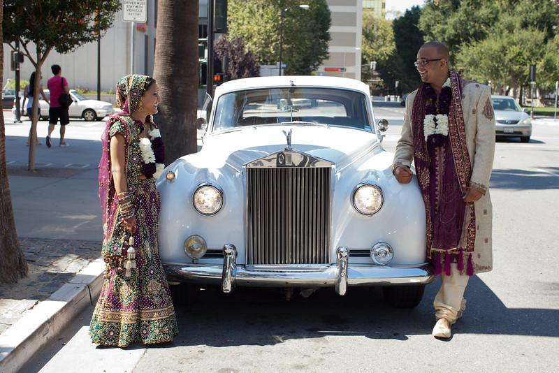 Shikha_Gaurav_Wedding-1441.jpg